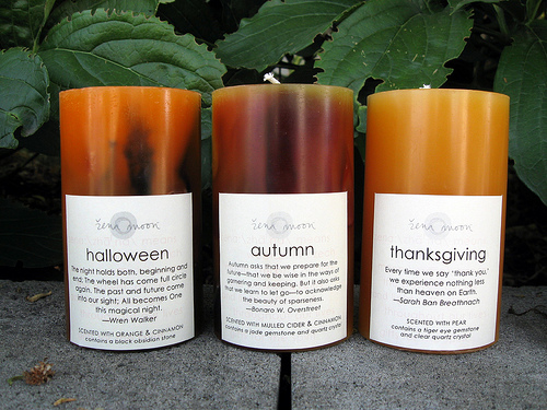 Candles-fall1