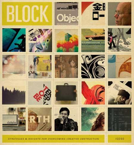 Creativeblock1
