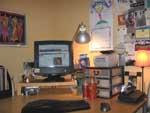 Desk1_1