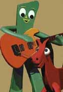Gumby1_2